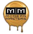 Modern Masters