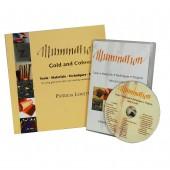 Illumination Book & DVD Special Offer
