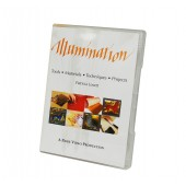 Illumination Gold & Colour DVD