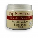 Pip Seymour Artist's Acrylic Colour 900ml