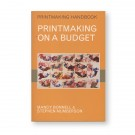 Printmaking on a Budget