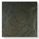 Cornelissen Variegated Metal Leaf 280