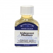 Winsor&amp;Newton Iridescent Medium