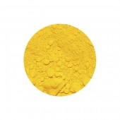 Tartrazine Yellow Pigment
