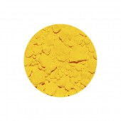Chrome Yellow Middle Pigment