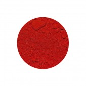 Vermillion Imitation Pigment