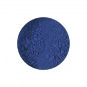 Antwerp Blue Pigment