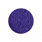 Ultramarine Blue Dark Pigment