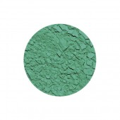 Cobalt Green Light Pigment