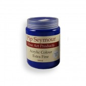 Pip Seymour Artist's Acrylic Colour 500ml