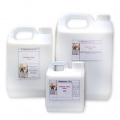 Roberson Canvas Sealer