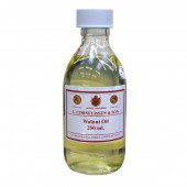 Roberson Walnut Oil