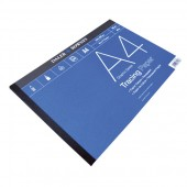 Daler Tracing Pad