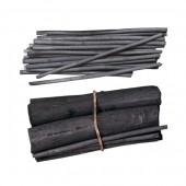 English Willow Charcoal