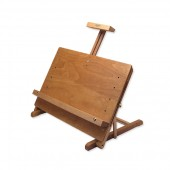 Table Easel M34