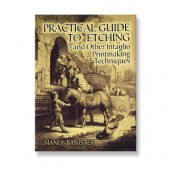 Practical Guide to Etching