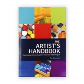 Artists Handbook