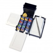 Winsor & Newton Cotman Student Field Box