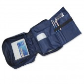 Winsor & Newton Cotman Student Travel Bag