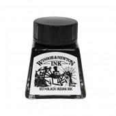 Winsor&Newton Indian Inks
