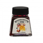 Winsor&Newton Drawing Inks