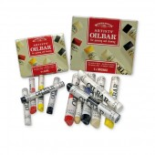 Winsor&Newton Oilbar Sets