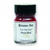 Roberson Classical Transparent Inks