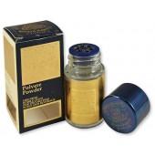Cornelissen Gold Edible Crumbs 23 carat