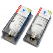 Daylight Bulbs