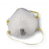 Dust Mask Lightweight