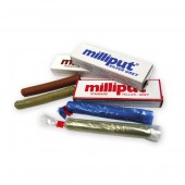 Milliput