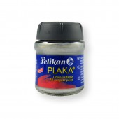 Pelikan Plaka Metallic Colours 50 ml
