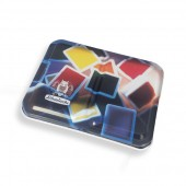 Schmincke Horadam Watercolour Box 18 Half Pans Limited Edition