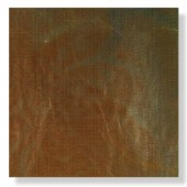 Cornelissen Variegated Metal Leaf 264