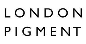 London Pigment