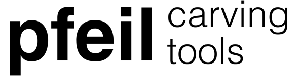 Pfeil