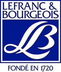 Lefranc et Bourgeois