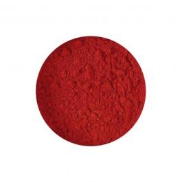 Quinacridone Scarlet Pigment