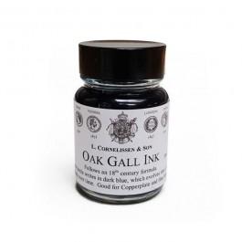 Cornelissen Oak Gall Ink 30ml