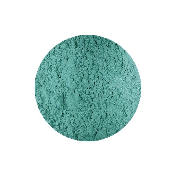 Verdigris Pigment The Early Colour Pigments Pigments