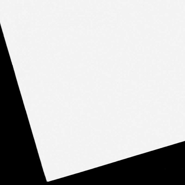 how to use blotting paper