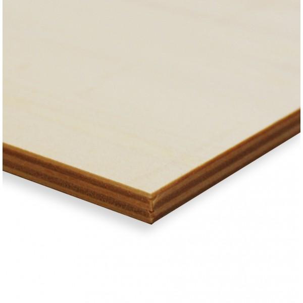 Japanese Plywood
