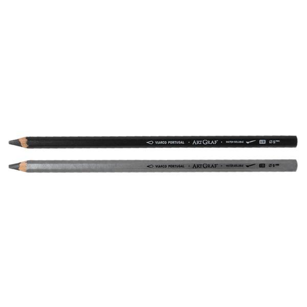 Artgraf Water Soluble Pencil