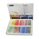 Schmincke Cardbox Set of 30 pastels