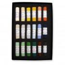 Unison 18 Standard Landscape Pastels