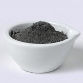 Rottenstone Grey