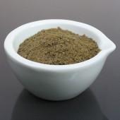 Carnuba Wax Grey