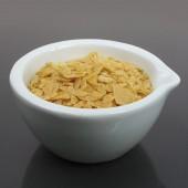 Carnauba Wax Yellow