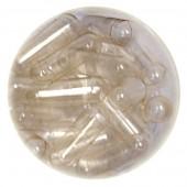 Gelatine Capsules