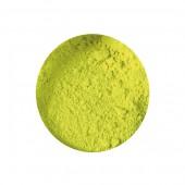 Cadmium Yellow Lemon Pigment